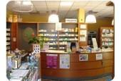 Farmacia di Levizzano